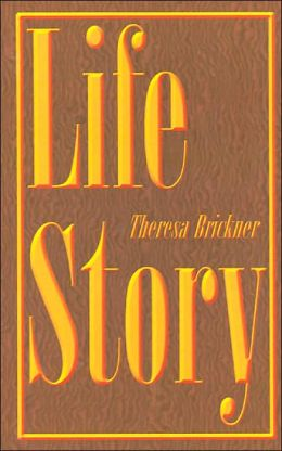 Life Story: Biography of a Family