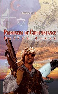 Prisoners of Circumstance