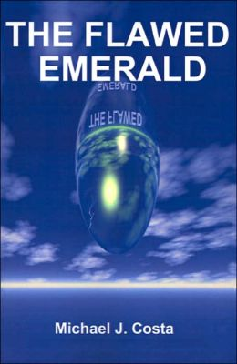 The Flawed Emerald