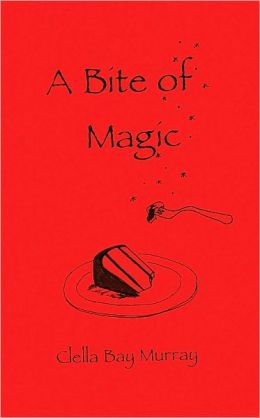 A Bite of Magic