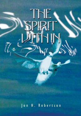 Spirit Within