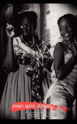 Jean and Dinah: Who Have Been Locked Away in a World Famous Calypso since 1956 Speak Their Minds Publicly