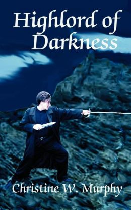 Highlord of Darkness, Book 1, Highlord of Darkness Series