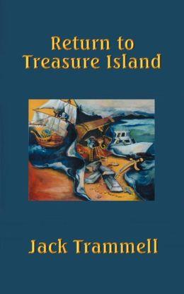 Return to Treasure Island