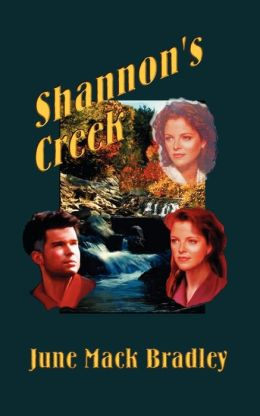 Shannon's Creek