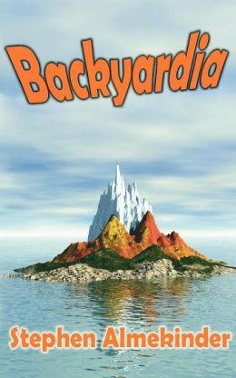 Backyardia