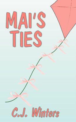 Mai's Ties