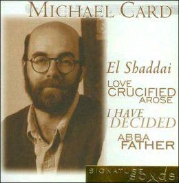 Michael Card