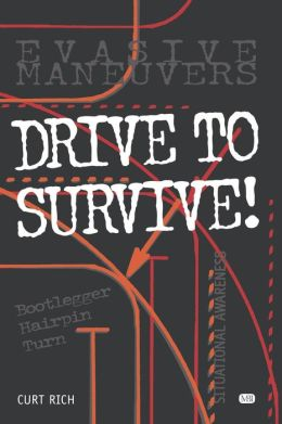 Drive to Survive!
