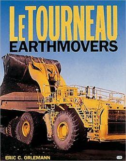LeTourneau Earthmovers