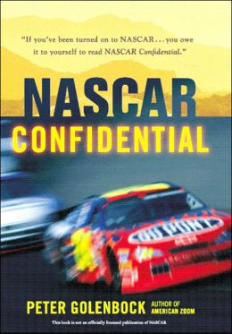 NASCAR Confidential