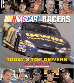 Nascar Racers 2005: Today's Top Drivers