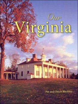 Our Virginia