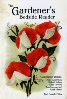 The Gardener's Bedside Reader