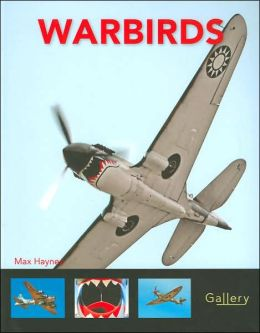 Warbirds (Gallery Series)