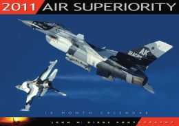 Air Superiority 2011