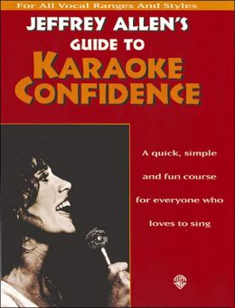 Guide to Karaoke Confidence