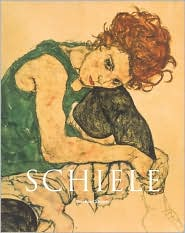 Egon Schiele 1890-1918: The Midnight Soul of the Artist