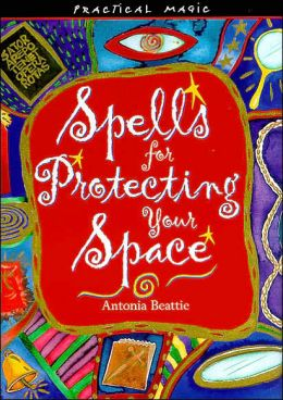 Spells for Space