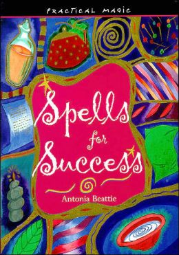 Spells for Success