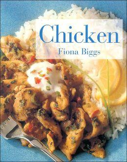 Practical Cookery Chicken