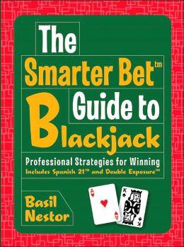 Smarter Bet Guide to Blackjack