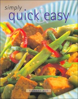 Simply Quick & Easy