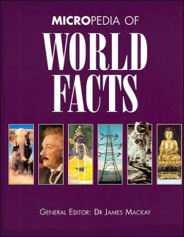 Micropedia: World Facts