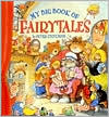 My Big Book of Fairytales