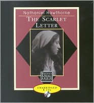 The Scarlet Letter (Barnes and Noble Audio Series)