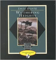 Wuthering Heights (Barnes and Noble Audio Series)