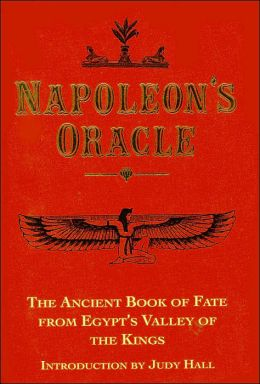 Napoleon's Oracle