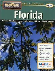 Mobil Travel Guides: Florida, 2004