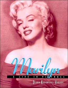Marilyn: A Life in Pictures