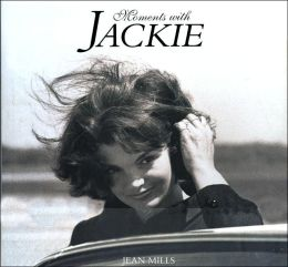 Moments with Jackie