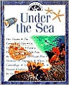 Under the Sea (Discoveries Series)