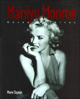 Marilyn Monroe: Unseen Archives