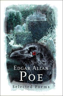 Edgar Allen Poe (Barnes & Noble Poetry Library)