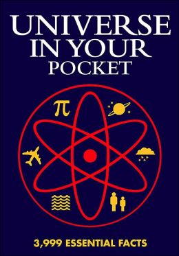 Universe in Your Pocket