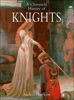 Chronicle History of Knights