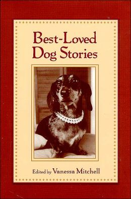 Best-Loved Dog Stories
