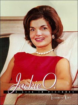 Jackie O.: A Life in Pictures