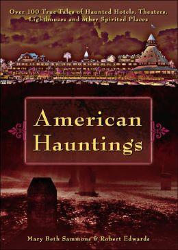 American Hauntings