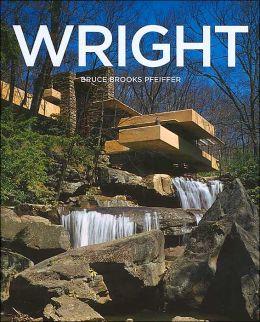 Frank Lloyd Wright 1867-1959: Building for Democracy