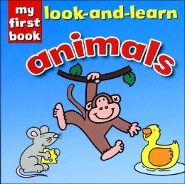 Look & Learn: Animals