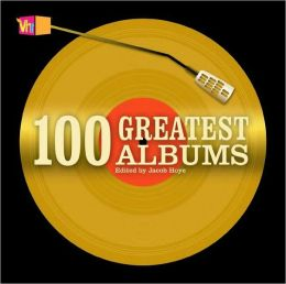 VH1: 100 Greatest Albums
