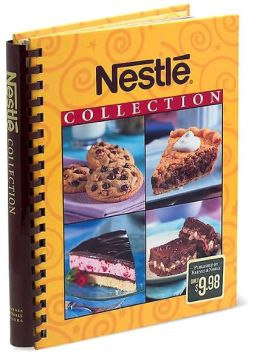 Nestle Collection