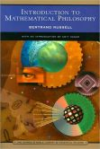 Book Cover Image. Title: Introduction to Mathematical Philosophy (Barnes & Noble Library of Essential Reading), Author: Bertrand Russell