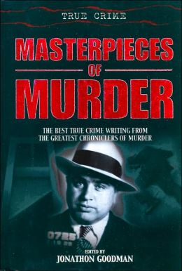 Masterpieces of Murder