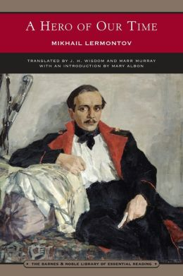 the character pichorin in the literature a hero of our time by mikhail lermontov A hero of our time has 37,339 ratings and 1,115 reviews mikhail lermontov a hero of our time (russian: and quite seriously, to have held up as a model such an immoral character as a hero of our time.